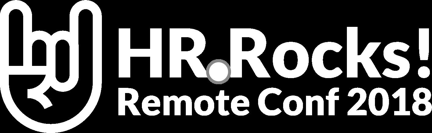 Hero Site.png