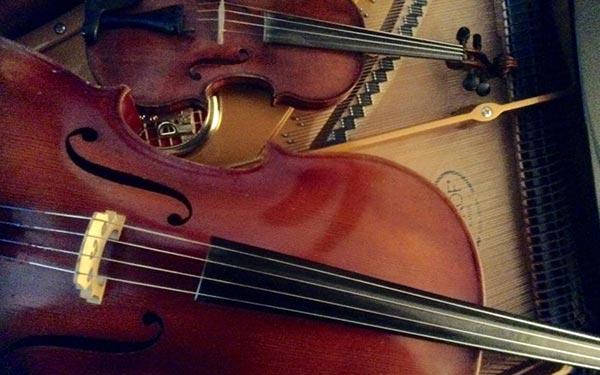 sisters-strings-instruments.jpg