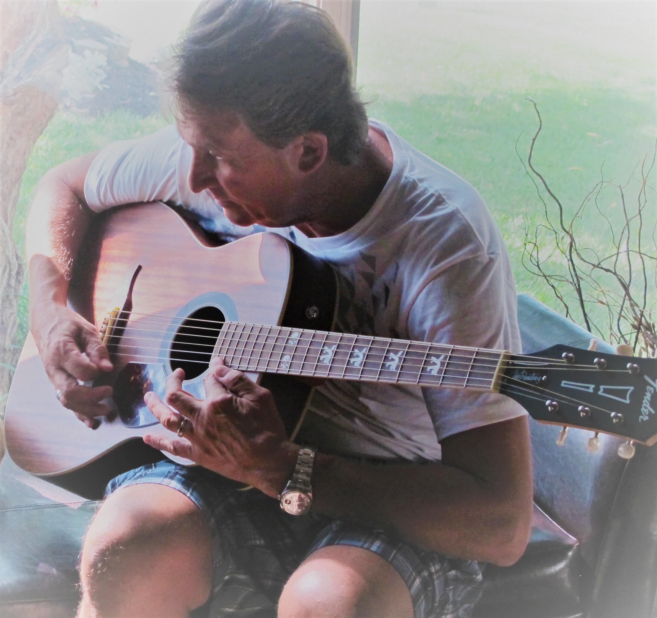 Gary - guitar.jpg