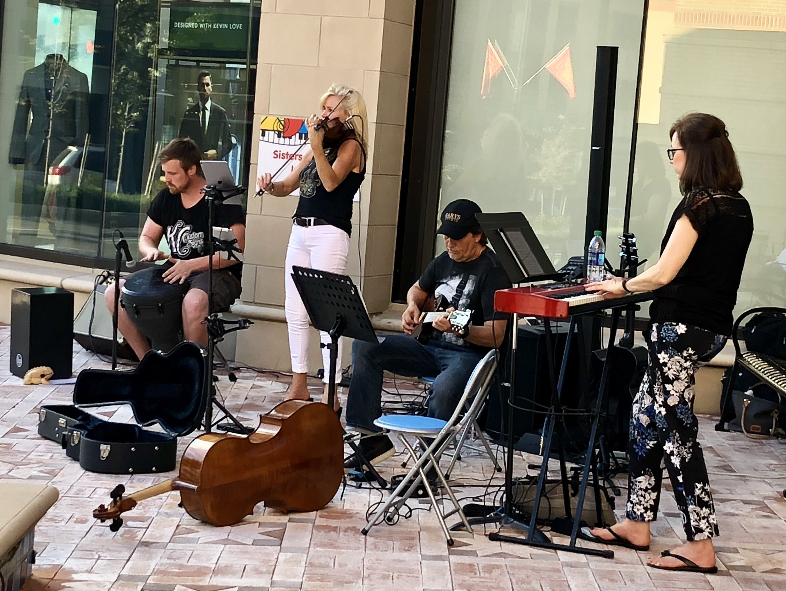 Sisters & Strings Infusion - Plaza 9-20-18.jpg