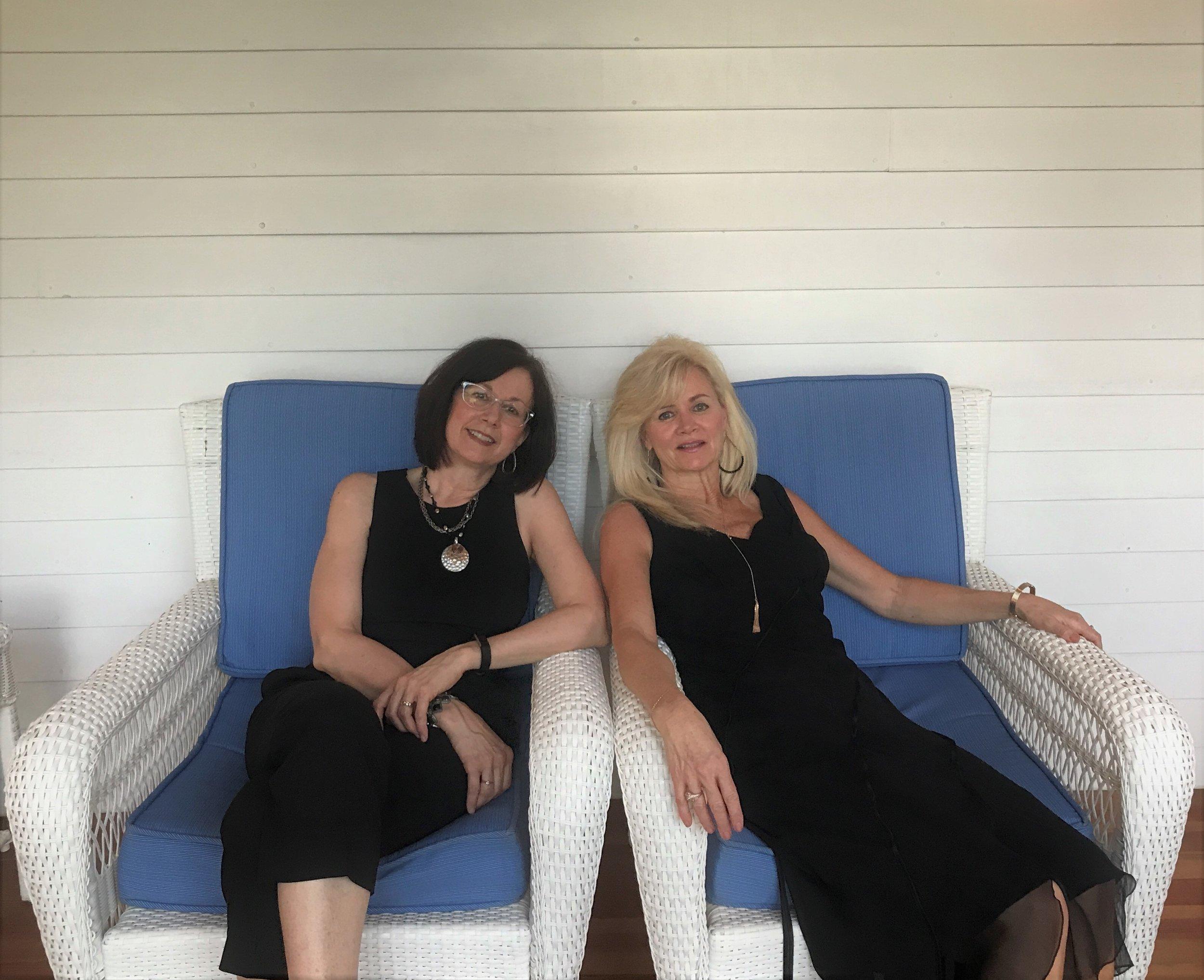 Sisters & Strings - Hawthorne House tired sisters - edited.jpg