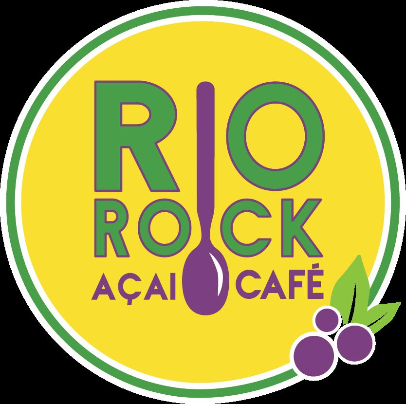 RioRock-LOGO.png