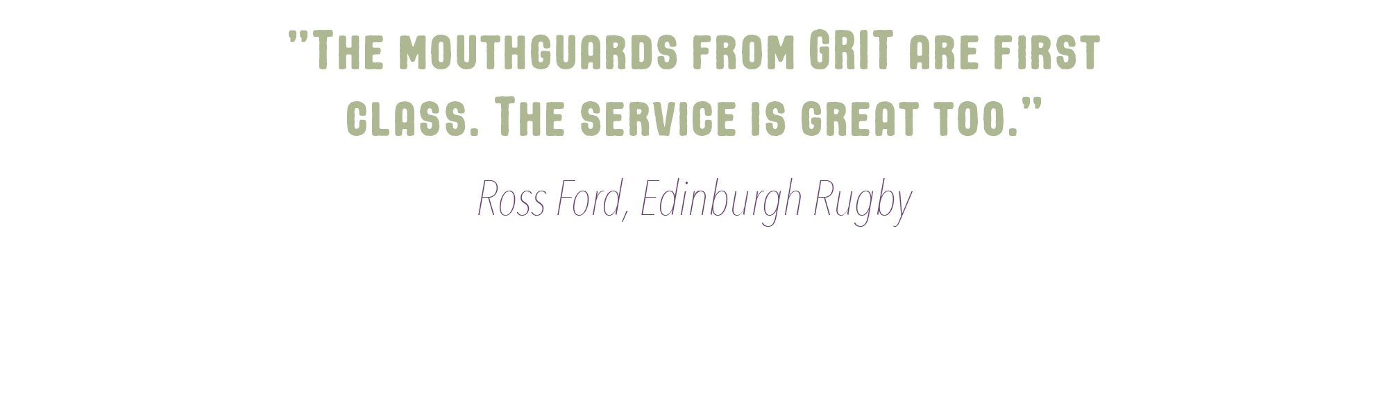 GRIT-quotes5.jpg