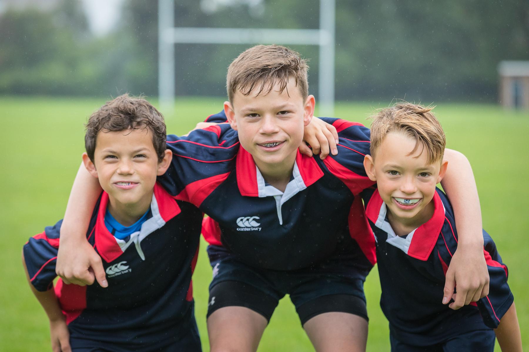 GRIT-kids-sports-38.jpg