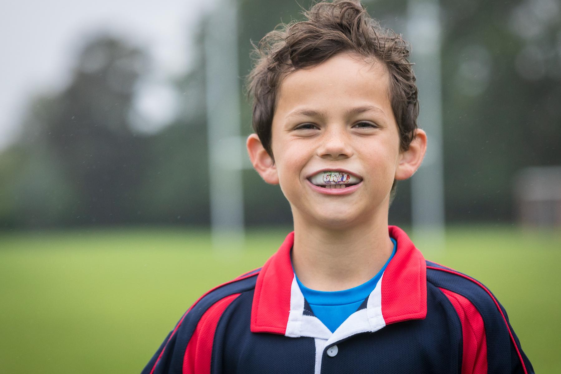 GRIT-kids-sports-26.jpg