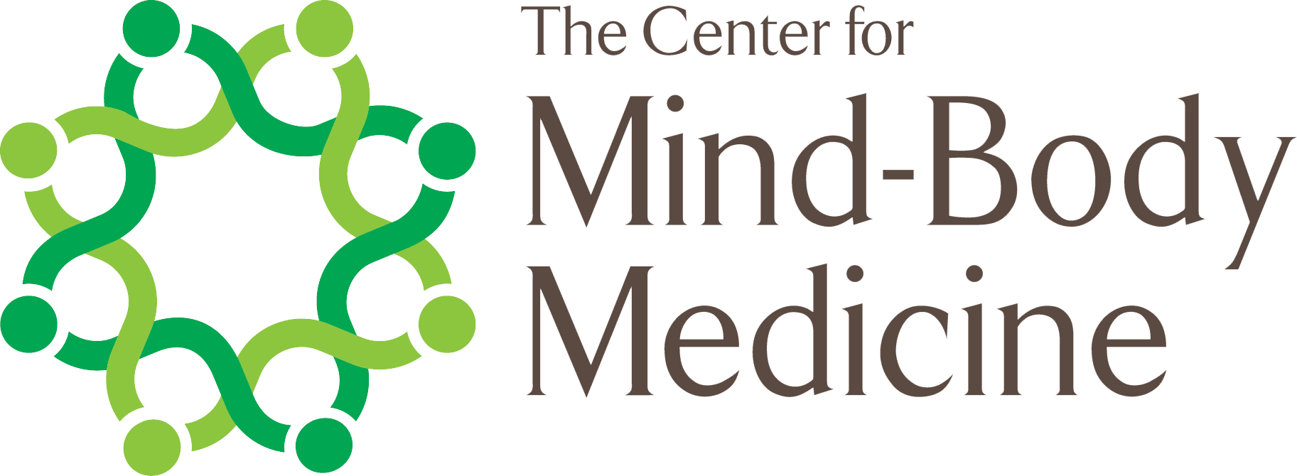 cmbm-logo.png