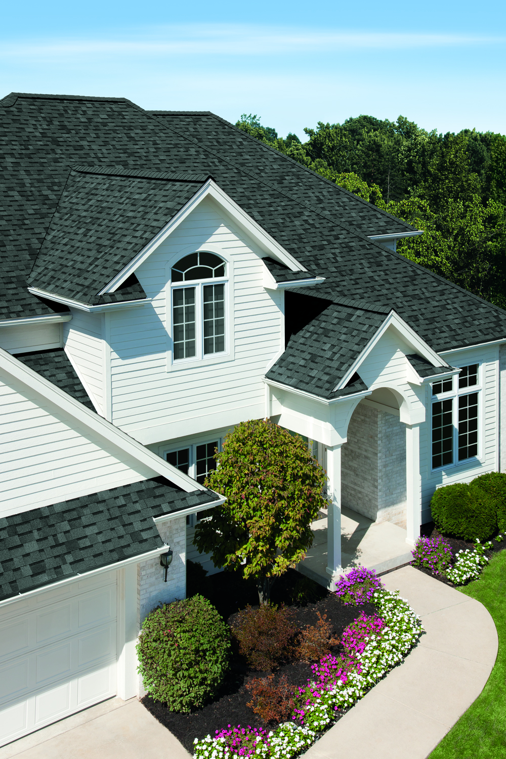 Roofing, Roof Replacement, Roofing Installation Milwaukee WI