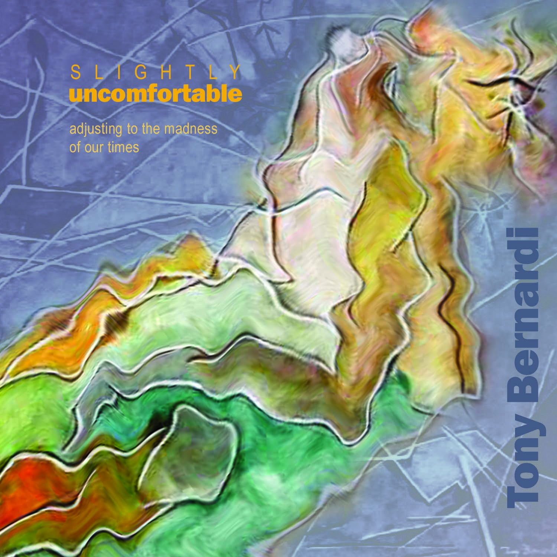 Buy Slightly Uncomfortable 2 CD album at amazon.com