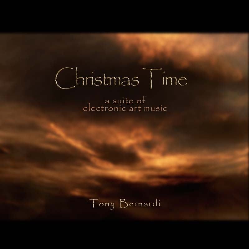 Buy Chirstmas Time is available at amazon.com