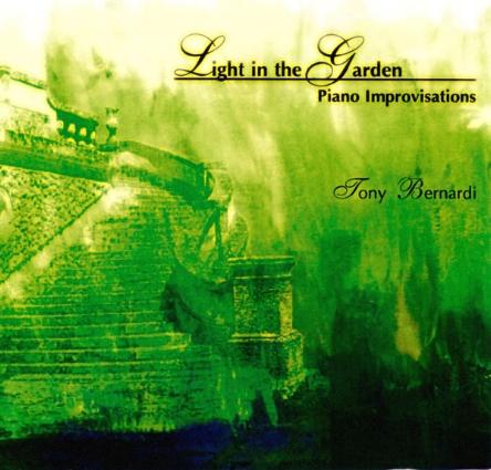 light_in_the_garden_thumb.jpg