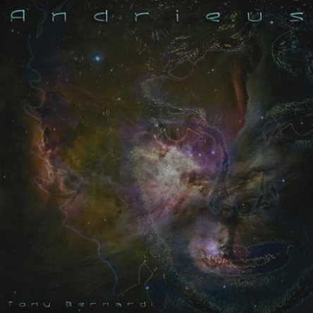 Buy Andrieus is available at amazon.com