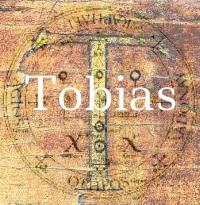 Tobias_T.jpg