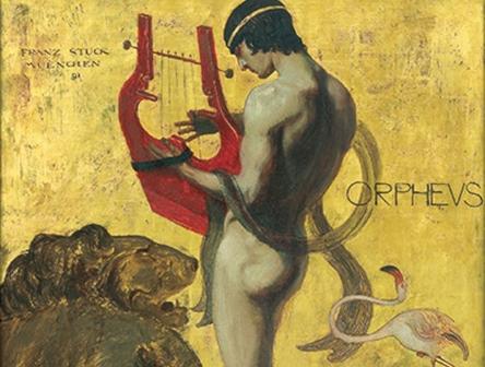 Orpheus Franz Stuck.jpg