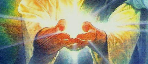 jesus_light_of_the_world.jpg