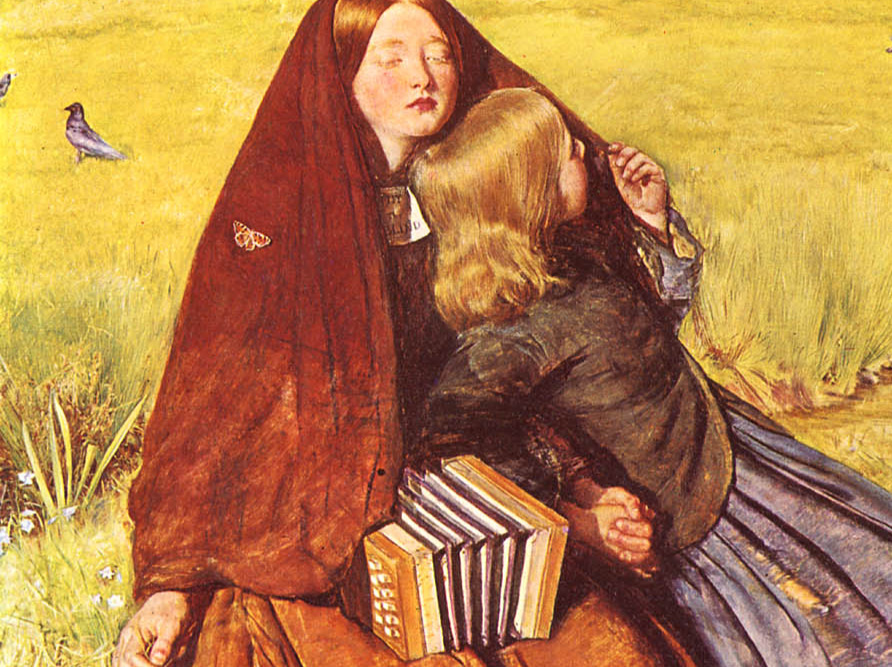 Millais-Blind_Girl.jpg