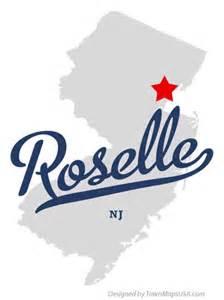roselle sign.jpg