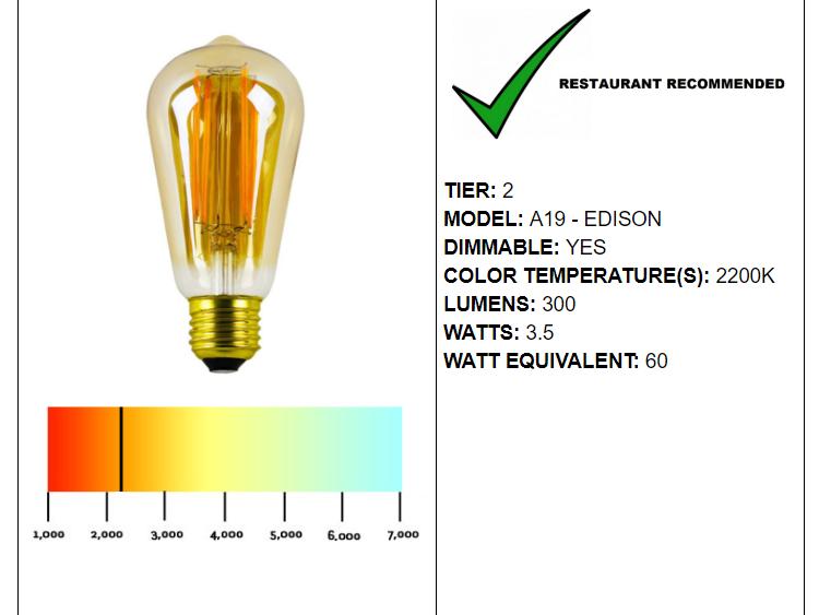 LED4.png