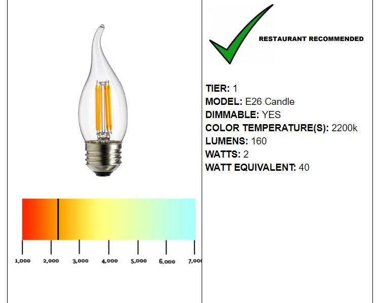 LED15.png