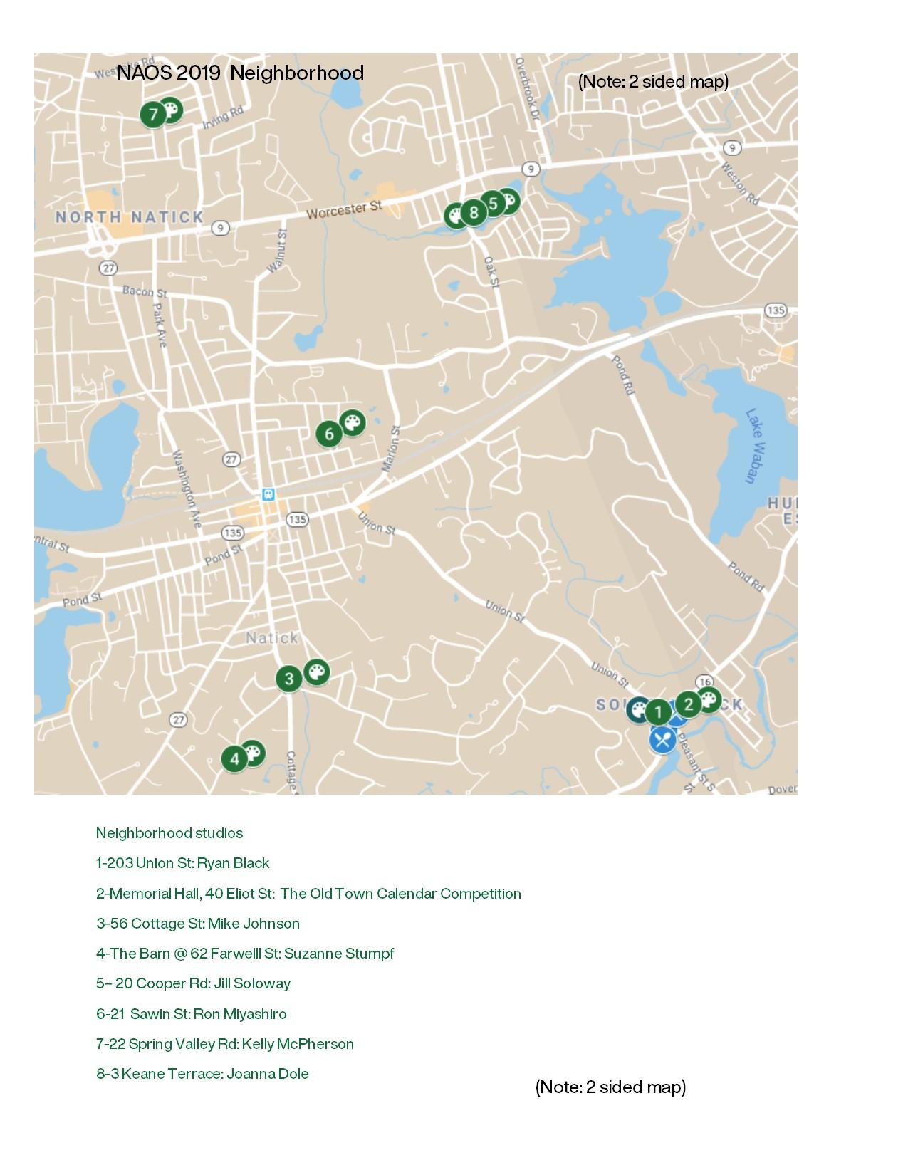 Neighborhood - site listing - artist.jpg