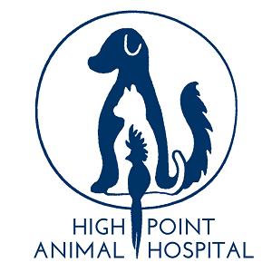 HPAH Logo.jpg