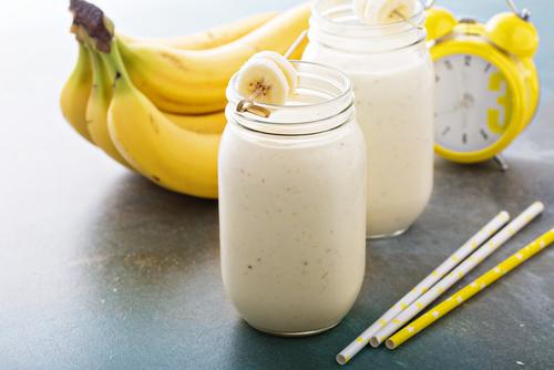 bananasmoothie.jpg