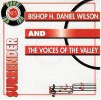 bishop h daniel wilson and voices of valley 2.jpg