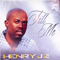 Henry J2.jpg