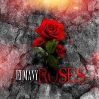 jermany roses.jpg