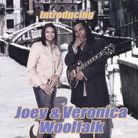 joey and veronica woolfalk.jpg
