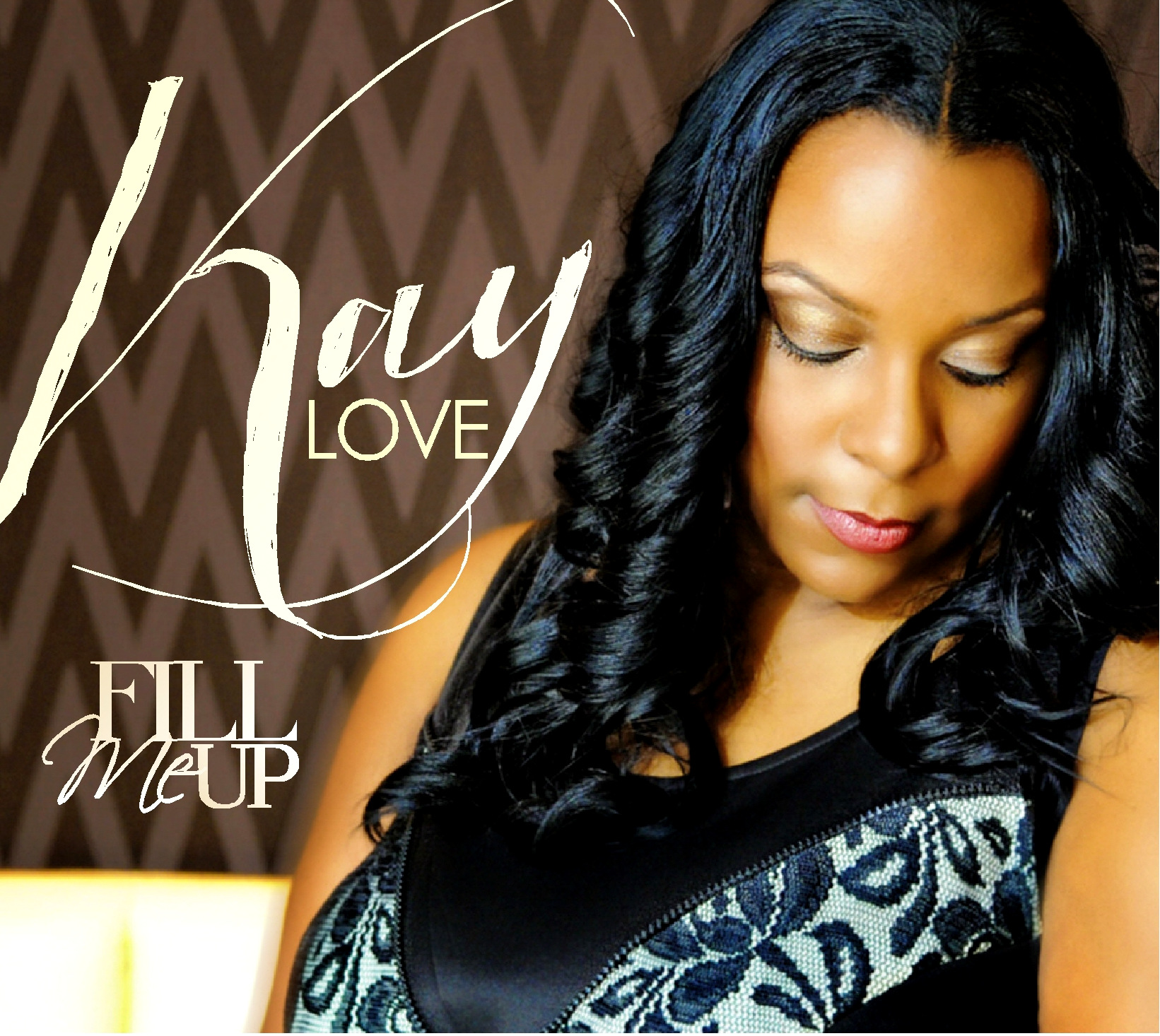 Kay Love Cover Front-2.jpg