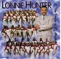 lonnie hunter 4.jpg