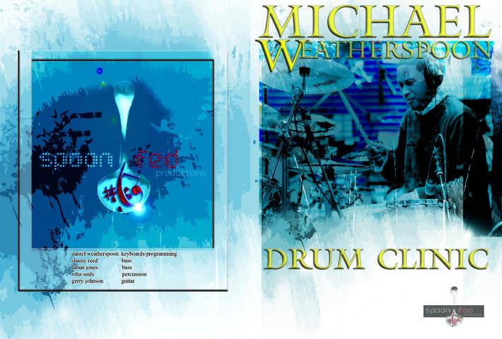 michael weatherspoon guitar center dvd 2.jpg