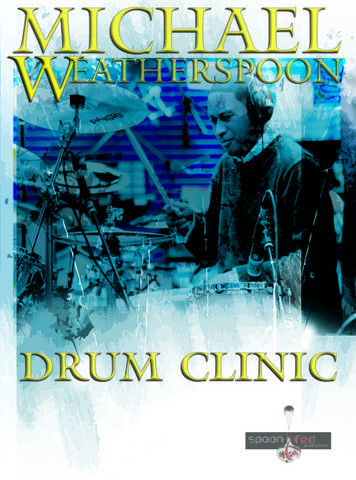 michael weatherspoon guitar center dvd.jpg