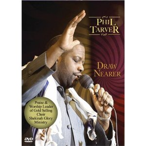 phil tarver dvd 1.jpg