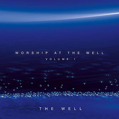 The Well Volume 1.jpg