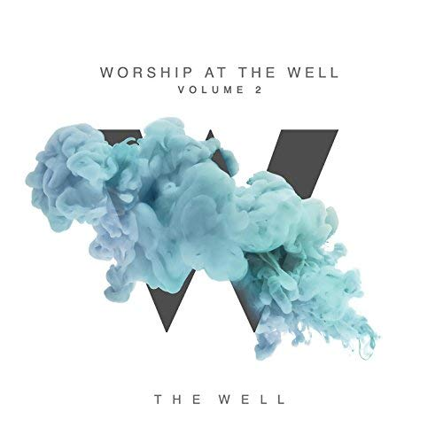 The Well Volume 2.jpg