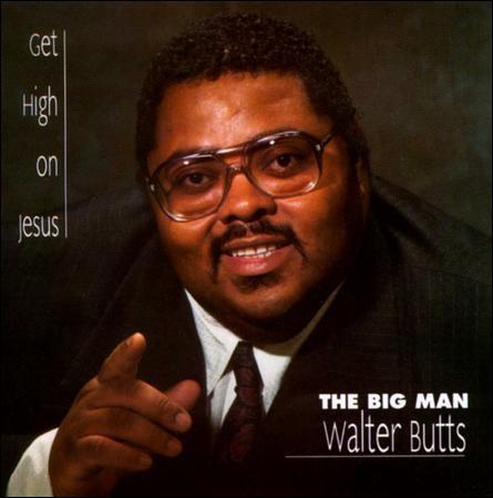 walter butts.jpg