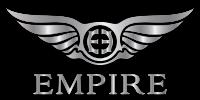 empire-ears-in-ear-monitor-logo-reg_200x@2x.png