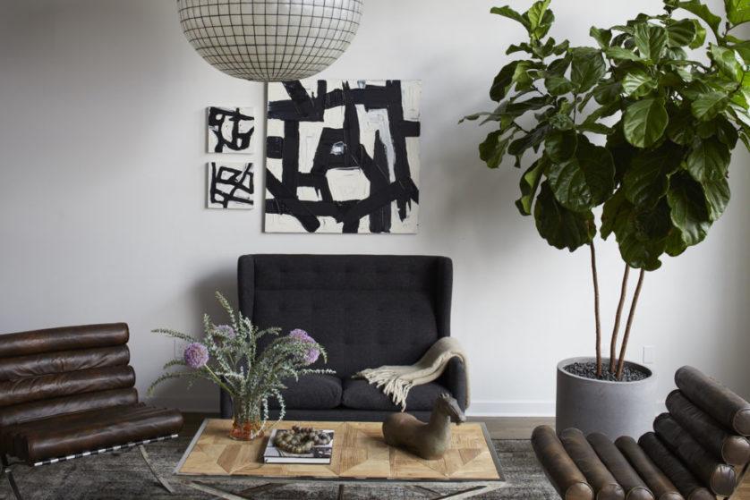postcard living room.jpg