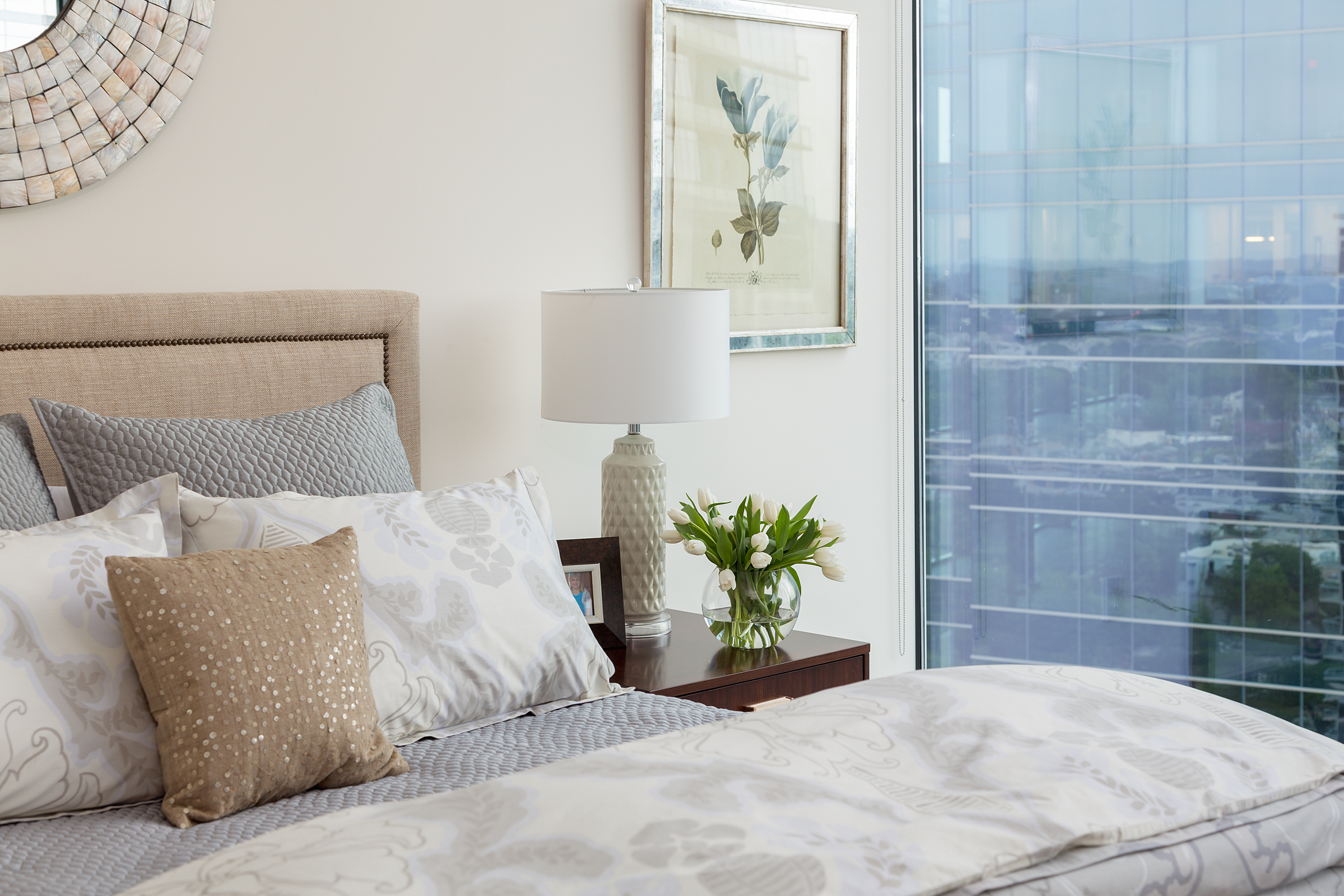 Refresh Decorating - Condo Secondary Bedroom Detail 1.jpg