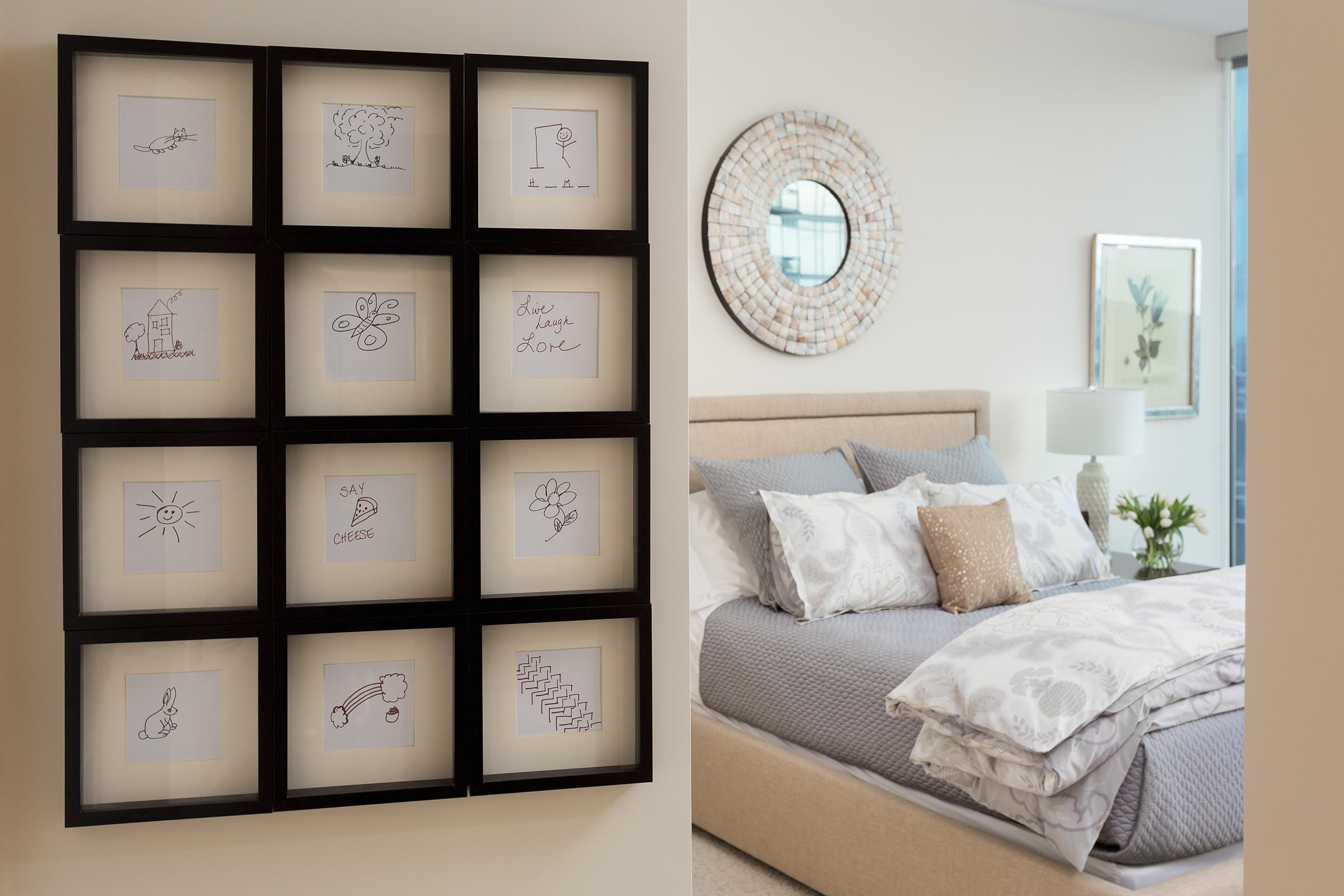 Refresh Decorating - Condo Secondary Bedroom Frame Art v1.jpg