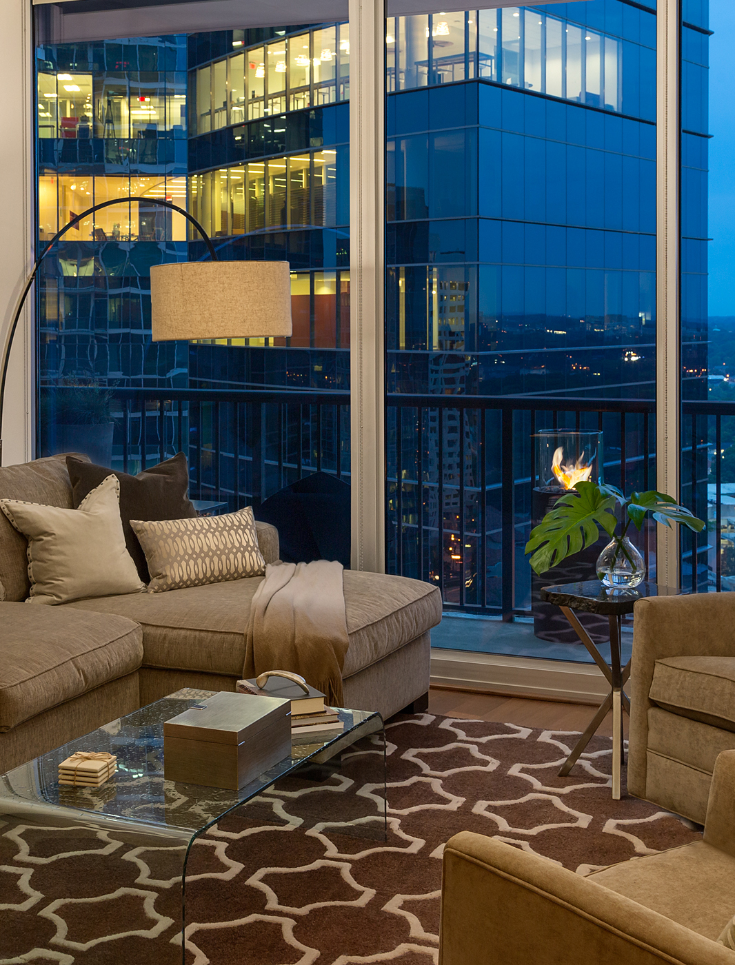 Refresh Decorating - Twilight Living Room vertical crop.jpg
