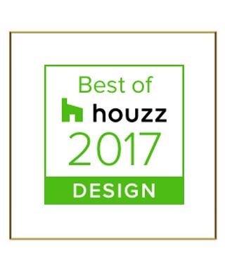 houzz2017.jpg