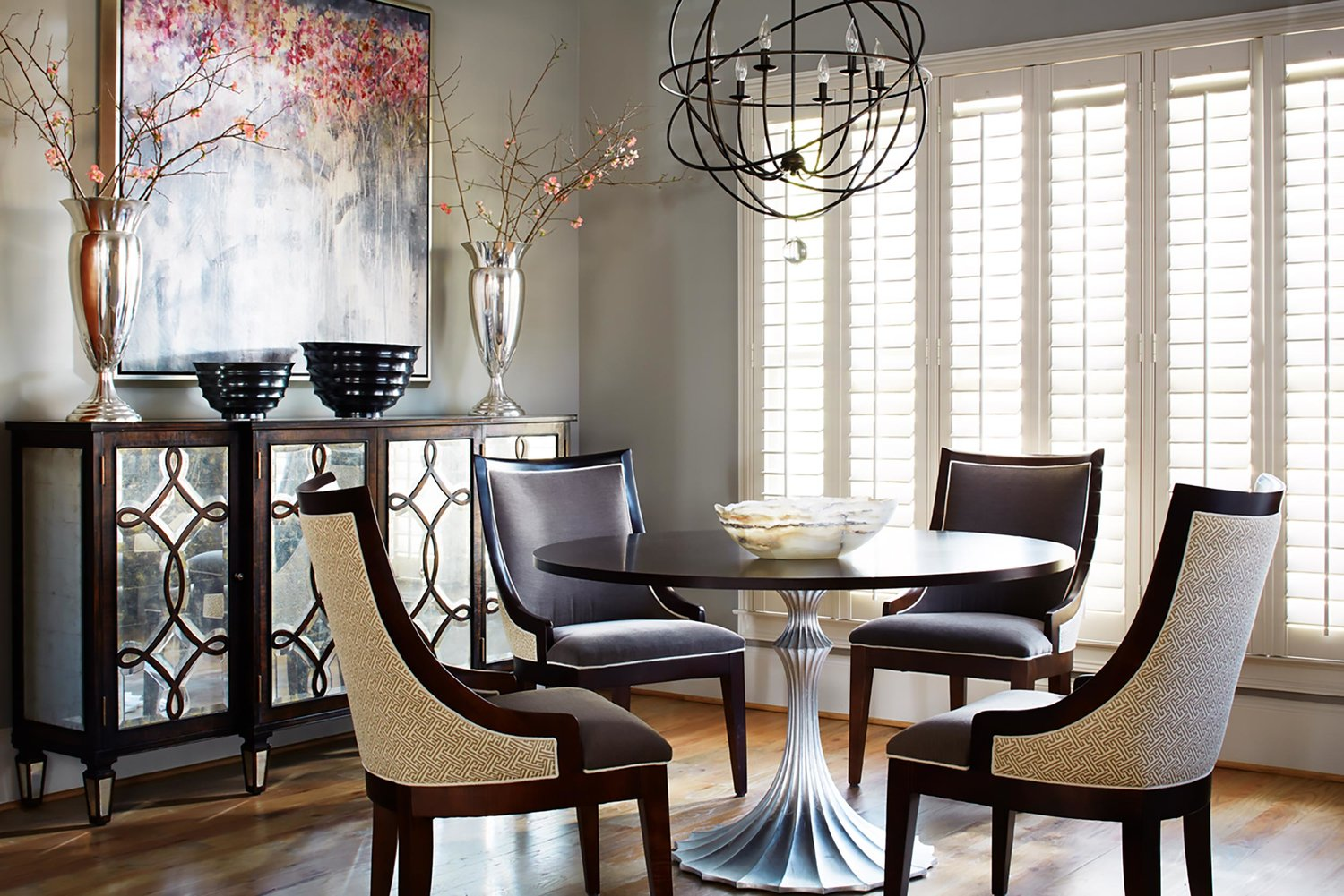 Minhnuyet-Hardy-Interiors-Brookhaven-Beauty-Dine-Dining-Room-Table.jpg