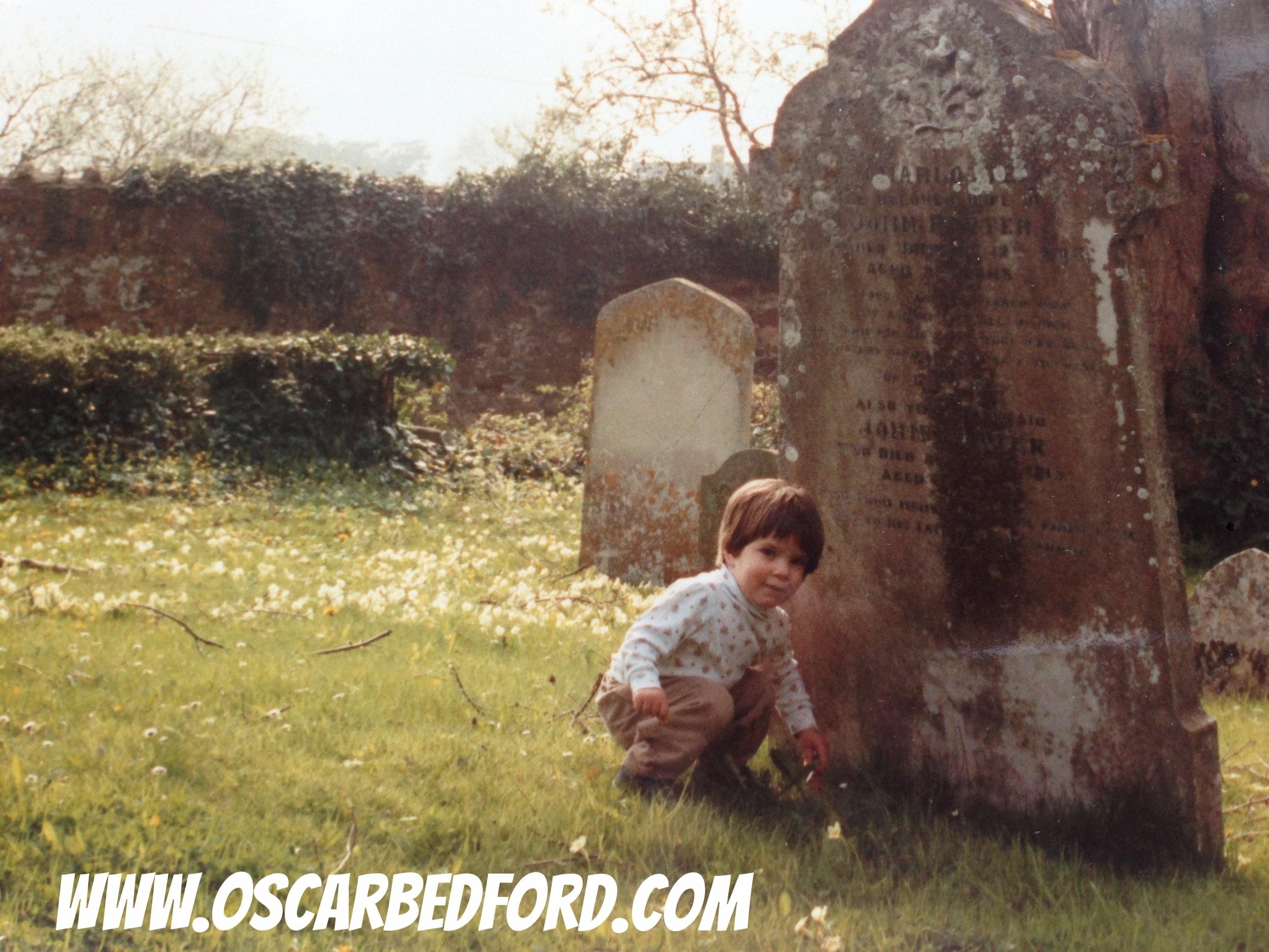 www.oscarbedford.com
