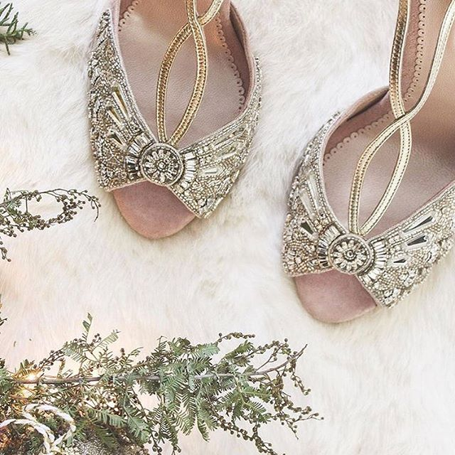 Fairytale Tuesday💫@emmylondonofficial available at #MasonHosker