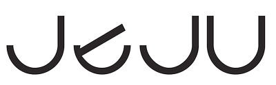 jeju-logo (1) (1).png