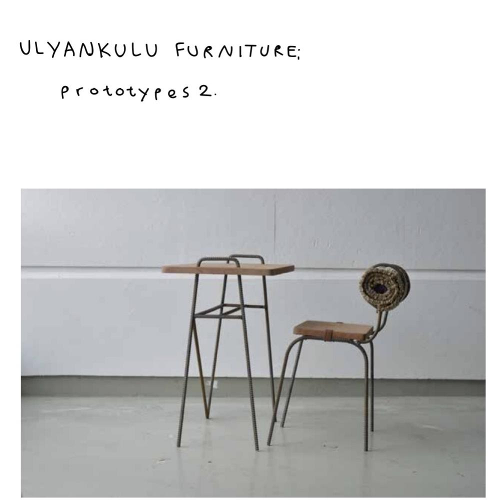 001_ulyankulu-prototypes-2.jpg