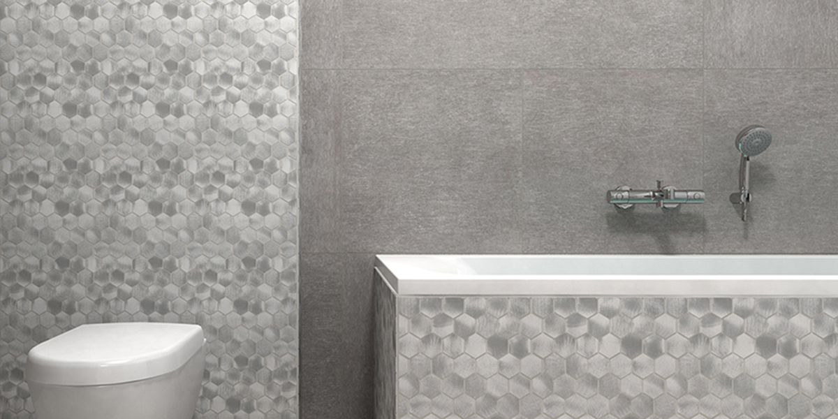 Aluminum-Mosaics-Room-Scene-1200x600.jpg