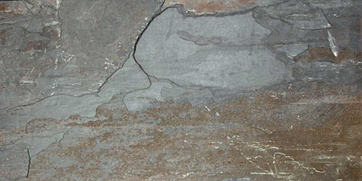 California-Gold-Slate-1200x600-1.jpg